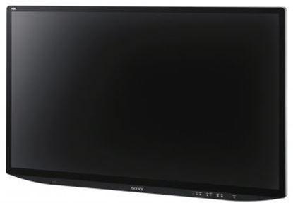 LMD-X550MT