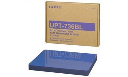 UPT-736BL