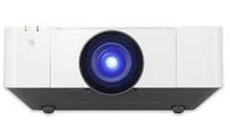 Immagine per la categoria Laser 3 LCD