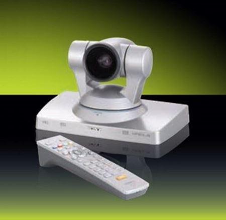 Immagine per la categoria Videoconferenza